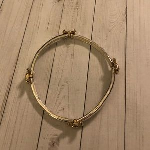 Jewelry - Stretchable Bangle Bracelet